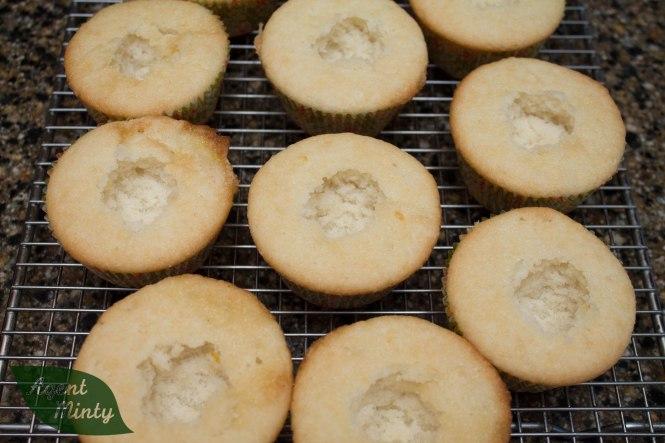 Cloud Cupcakes-9
